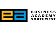 Business Academy Southwest