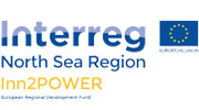 Interreg North Sea Region Inn2POWER